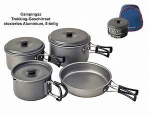 Aluminium Kochgeschirr Gesundheit : campingaz trekkinggeschirr alu 8 teilig a bundeswehr shop r er hildesheim ~ Orissabook.com Haus und Dekorationen