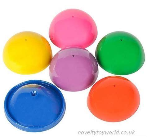 Wholesale Novelty Pop Up Rubber Poppers (5cm)   Bulk Novelties