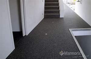 Bodenbelag Wohnzimmer Fußbodenheizung : bodenbelag f r fu bodenheizung haus dekoration ~ Bigdaddyawards.com Haus und Dekorationen