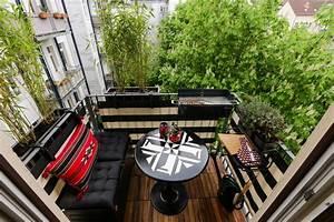 Entrümpeln Tipps Und Tricks : 2017 balkongestaltung tipps und tricks den balkon g nstig und modern zu gestalten ~ Markanthonyermac.com Haus und Dekorationen