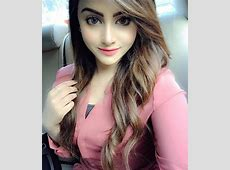2017 cool stylish Profile Pictures 2017 cool stylish