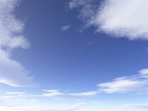 51010212397_bg_g22_assing4: ท้องฟ้า