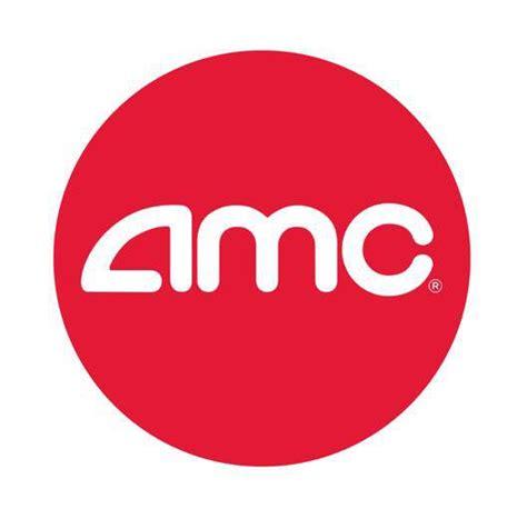 amc logo amc north point mall 12 roots in alpharetta