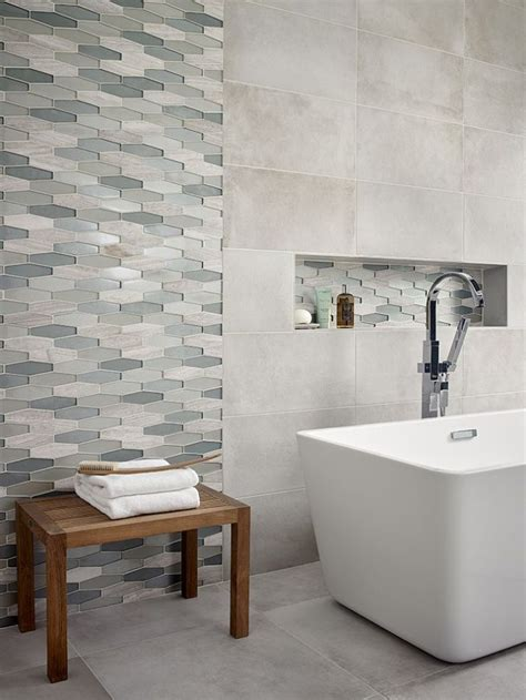 Bathroom Shower Tile Design by Best 13 Bathroom Tile Design Ideas Diy Design Decor