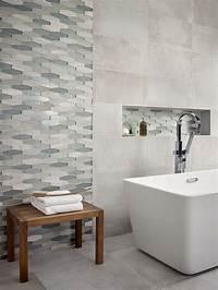 bathroom tiles ideas Best 13+ Bathroom Tile Design Ideas - DIY Design & Decor