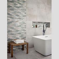 Best 13+ Bathroom Tile Design Ideas  Diy Design & Decor