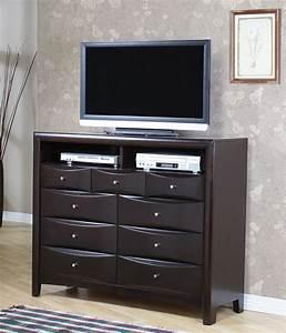 coaster furniture phoenix bedroom set broadway picture With bedroom furniture sets phoenix az