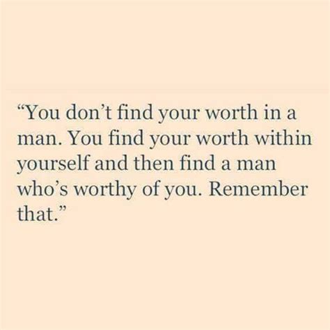 Quotes About Self Worth Best 25 Quotes About Self Worth Ideas On Real