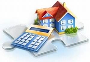 Cena strechy kalkulacka