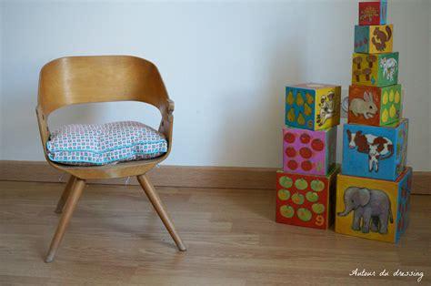 chaise pot petites chaises en bois pi ti li