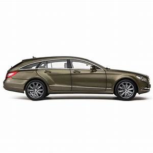 Cls 500 Shooting Brake : norev 1 18 scale mercedes benz cls 500 shooting brake ~ Kayakingforconservation.com Haus und Dekorationen