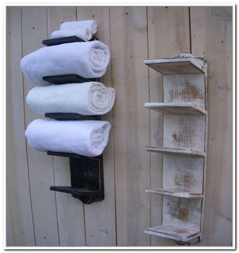 small bathroom storage ideas uk bathroom towel storage ideas uk thedancingparent com
