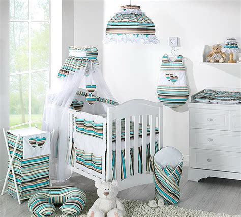 deco chambre turquoise awesome chambre bebe turquoise et chocolat contemporary