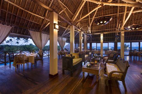 cuisine neptune neptune pwani resort and spa zanzibar getaways