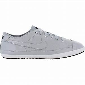 Shoes Chucks WinterschuheWinterschuhe Hummel Dc Nike wvm80PyOnN