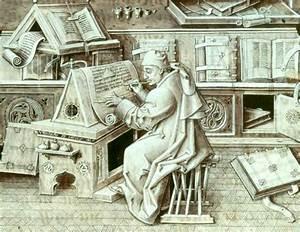 Scribe - Wikipedia