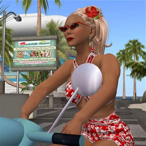 Ams Oceane Dreams Model Set
