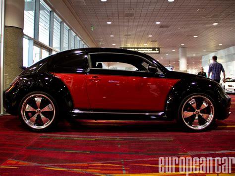 modified volkswagen beetle custom parts vw custom parts