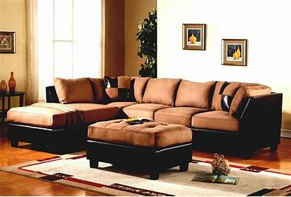 Living Rooms Furnitures Roy