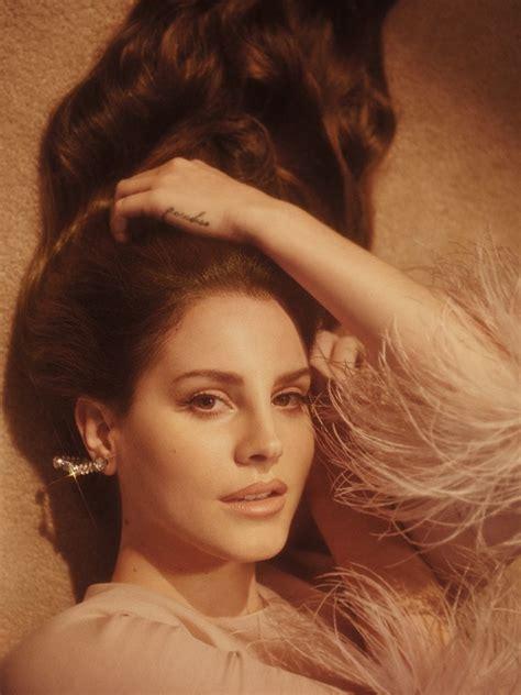 lana del rey   gorgeous  dazed magazine fashion  rogue