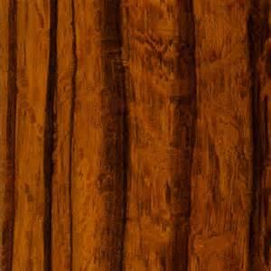 laminate flooring tigerwood laminate flooring