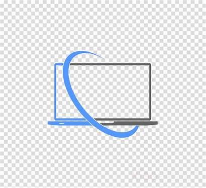 Acer Rectangle Technology Line Transparent Kissclipart