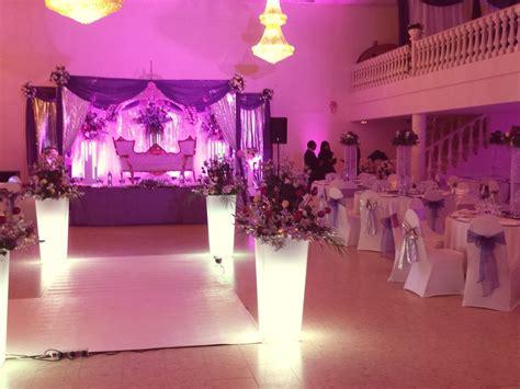 location salle mariage denis 93 salle de mariage val d oise 94