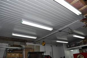 Ceiling Material For Garage by Ceiling For Garage Design Of Your House Its Idea