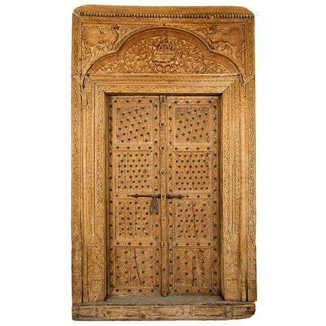 vintage doors for wooden doors antique wooden doors for