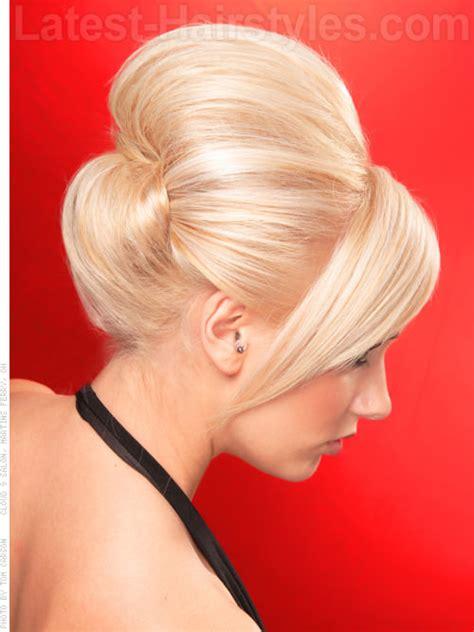 inspiring prom updos  long hair   inspo