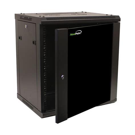 wall mount server cabinet 12u wall mount network server 19 inch it cabinet rack