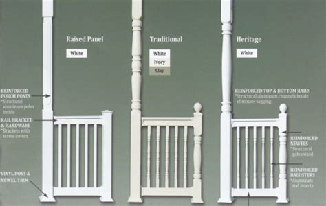 porch column wraps products colonial pillarscolonial pillars