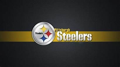 Steelers Pittsburgh Sport Desktop Pixelstalk