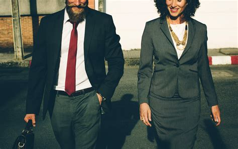 candidate resources   wear executive dynamics search