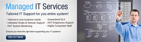 Managed It Services Toronto, It Support, & It Consulting. Merchant Account Providers For Small Business. Malpractice Lawyers In Columbus Ohio. Property Management Mesa Az Muscle Car Era. Exercise For Asthmatics Jeep Dealer Cleveland. What Does Foreclosure Estimate Mean. Grafton Chiropractic Vancouver Wa. Cheap Family Plans Cell Phone. Technical Schools In Wisconsin