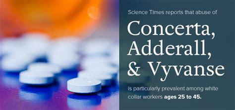drug abuse  business executives  keys rehab