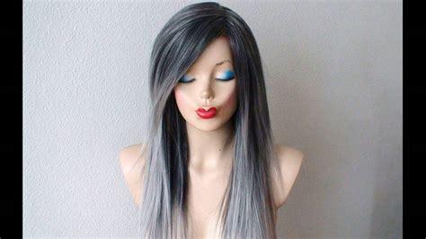 Ash Hair Dye by Who Can Use Ash Hair Color Dye