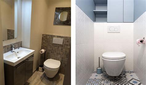 comment installer des toilettes suspendues on vous explique tout