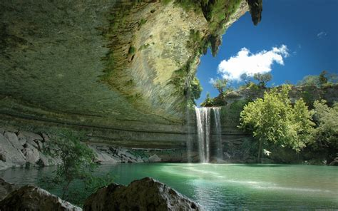 71+ Hd Wallpapers For Mac ·① Download Free Stunning