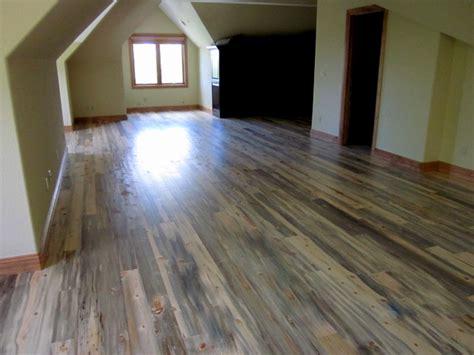 Beetle Kill Pine Flooring by Beetle Kill Blue Pine T G Flooring Sustainable Lumber