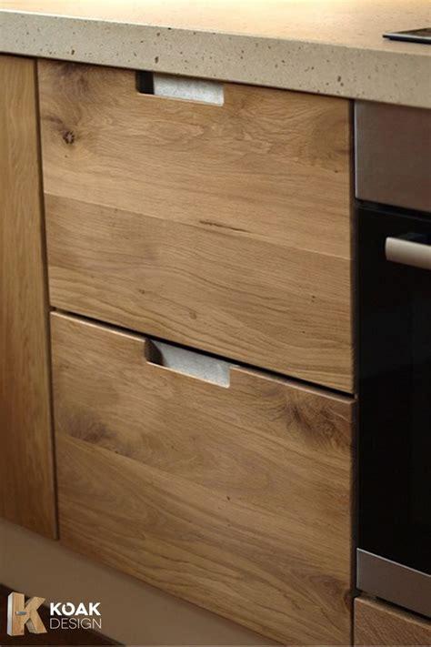 ikea kitchen cabinets 17 best ideas about ikea kitchen cabinets on
