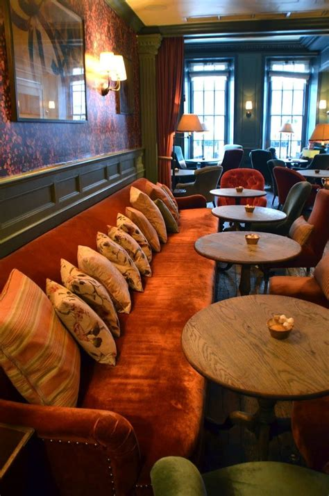 seating and your guests restaurant cafe 32 best sandwich shop eatery decor furniture images on Restaurant