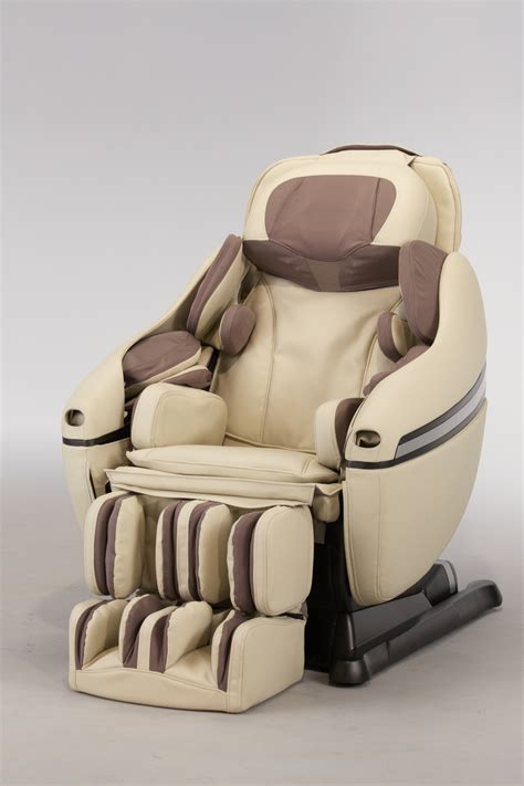 osim ustyle2 chair 100 osim ustyle2 chair black osim umagic