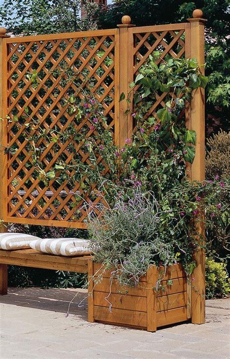 fioriere legno fioriere in legno unopi 249