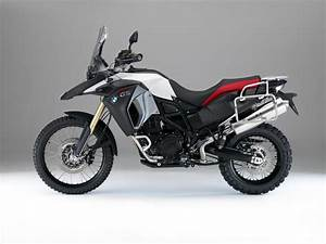 Bmw F800gs Adventure : 2016 adventure bike buyer 39 s guide dirt bike magazine ~ Kayakingforconservation.com Haus und Dekorationen