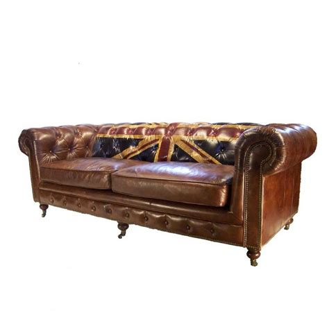 canape chesterfield cuir canape fauteuil chesterfield cuir design de maison