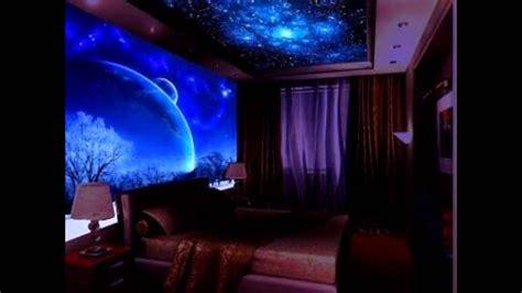 Glow In The Bedroom glow in the bedroom design ideas inspiration
