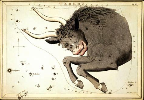 Stier Sternzeichen 2015 by Horoskop Stier F 252 R Den Herbst 2015 Was Sagen Die Sterne