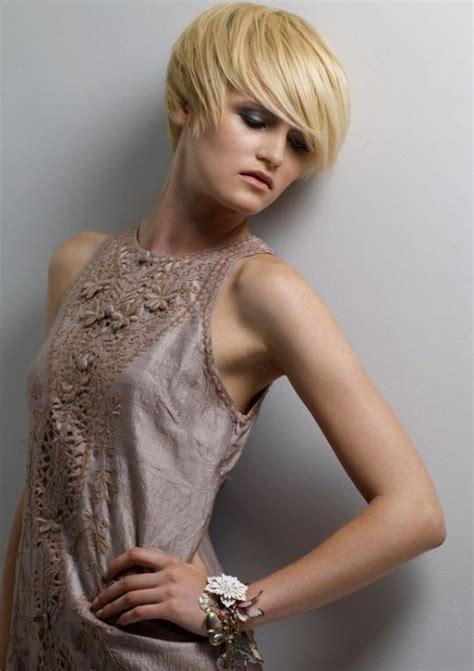 Feminine Hairstyles 10 feminine hairstyles hairstyles weekly