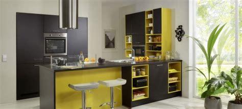 cuisine ixima quelle couleur pour votre cuisine équipée cuisine